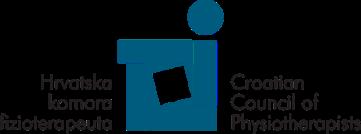 Hrvatska komora fizioterapeuta