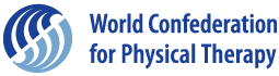 Svjetska konfederacija za fizikalnu terapiju