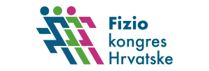 Hrvatska komora fizioterapeuta - kongres